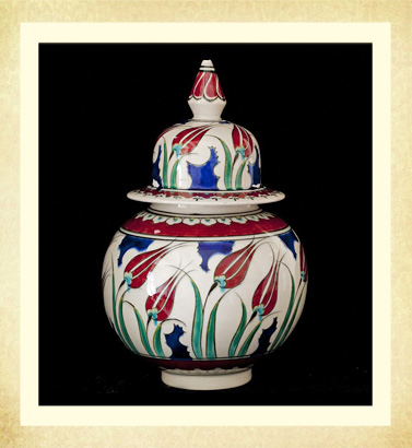 product-category-vase