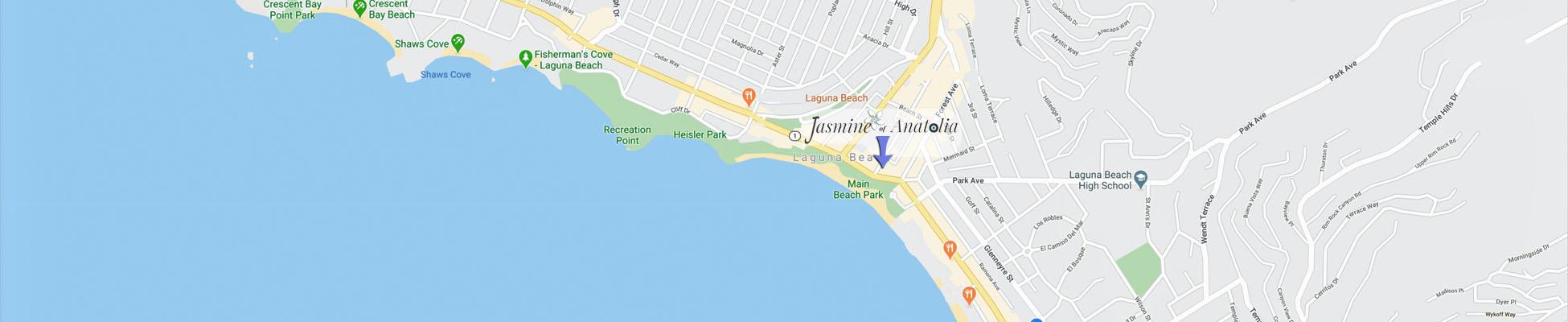 jasmineofanatolia-map-01